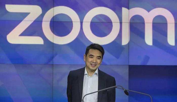 Bukan Kamu Saja, CEO Zoom Juga Lelah Ikuti Banyak Rapat Online
