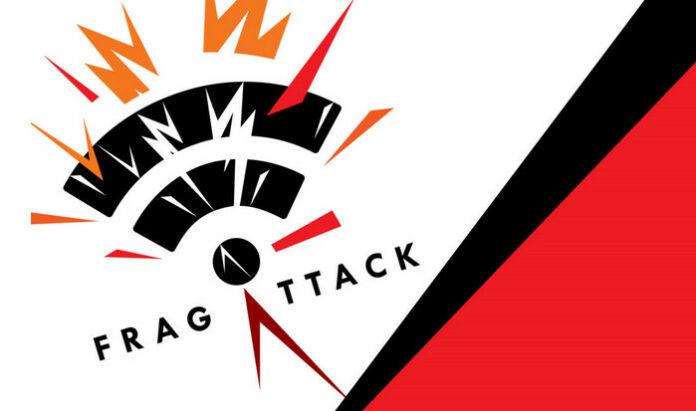 FragAttacks