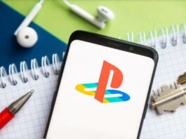 Game Sony PlayStation Smartphone