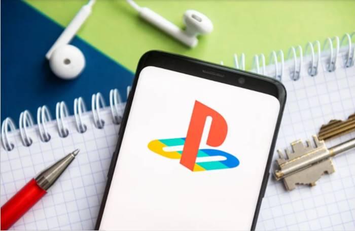 Tahun Ini Sony Akan Boyong Game PlayStation ke Smartphone