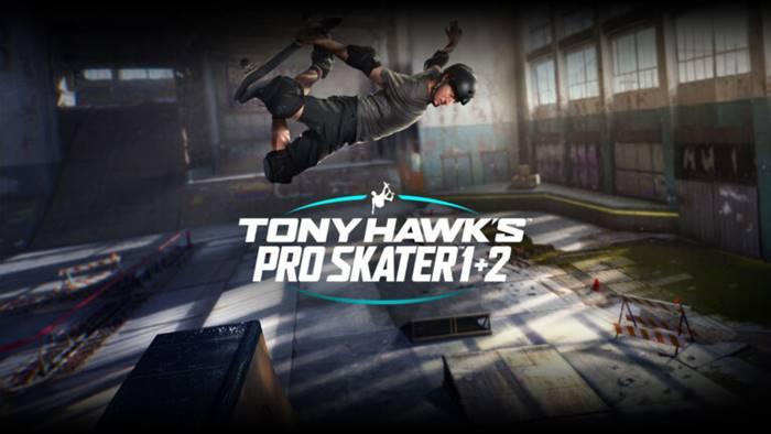 Game Xbox Series X dan S120 FPS