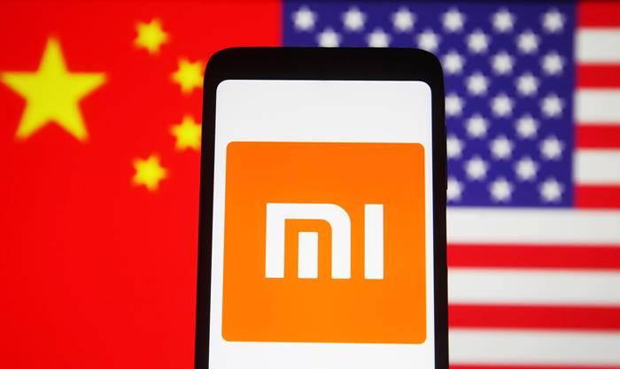 Sempat Diembargo Trump, Xiaomi Bebas dari Sanksi Pemerintah AS