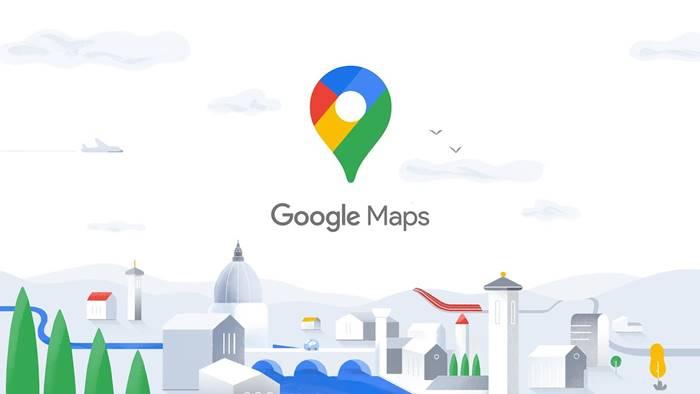 4 Fitur Baru Hadir di Google Maps, Ada Live View AR!