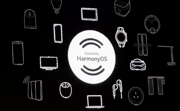 Huawei akan Luncurkan HarmonyOS pada 2 Juni 2021