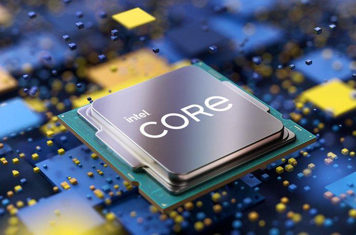 """Disukai Gamers, Ini Keunggulan Prosesor Desktop Intel """"Rocket Lake-S"""""""