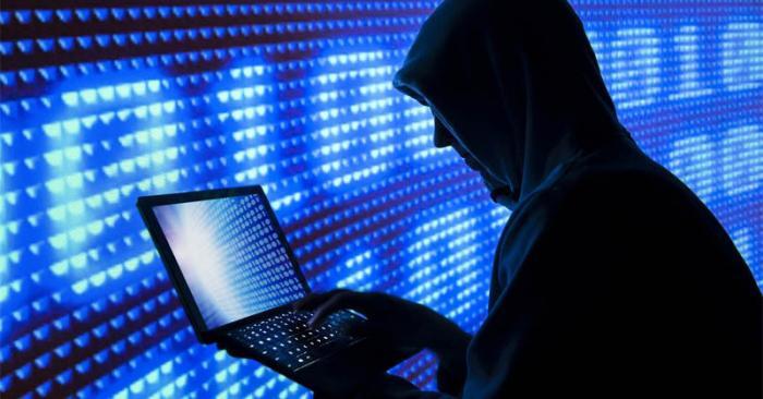 Kasus-kasus Kebocoran Data di Indonesia yang Disebar Raid Forums