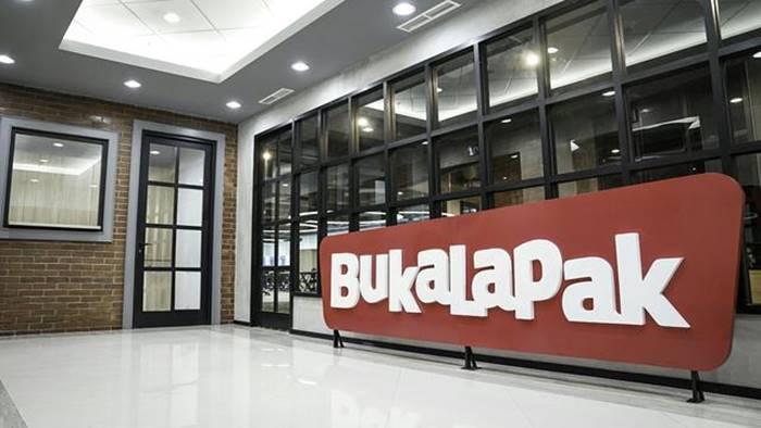 Kasus Kebocoran Data Raid Forums Indonesia