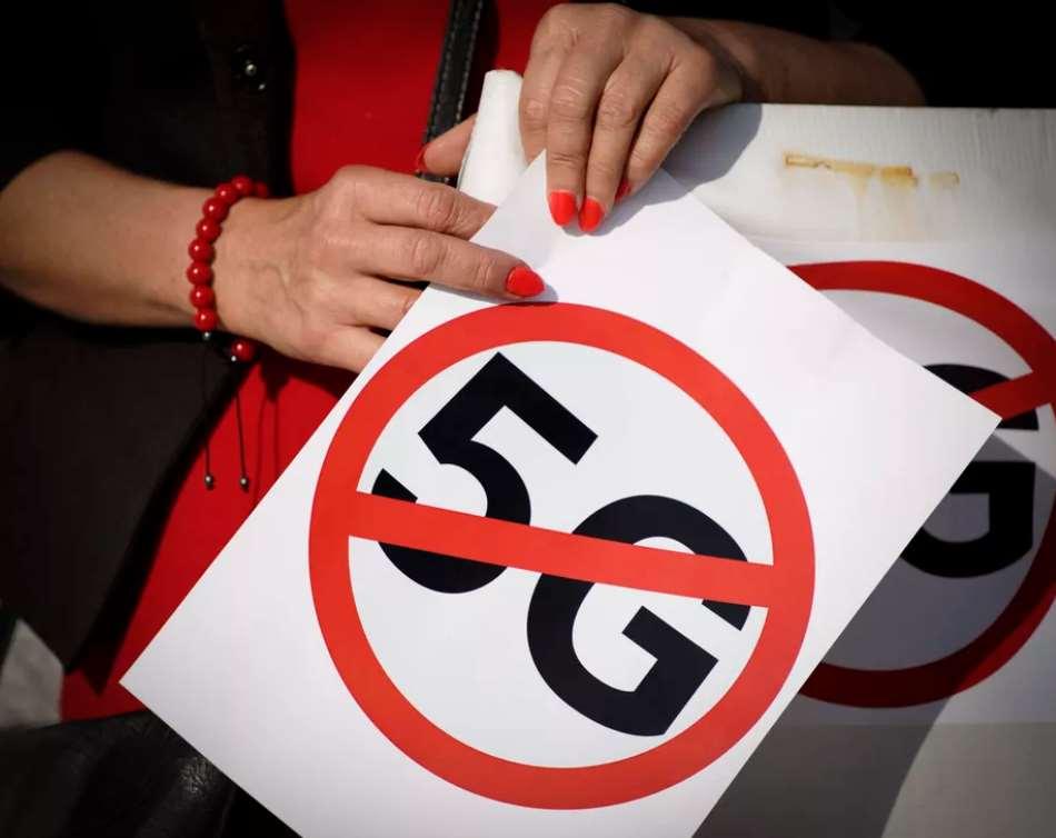 Kelebihan teknologi 5G dibanding 4G Indonesia