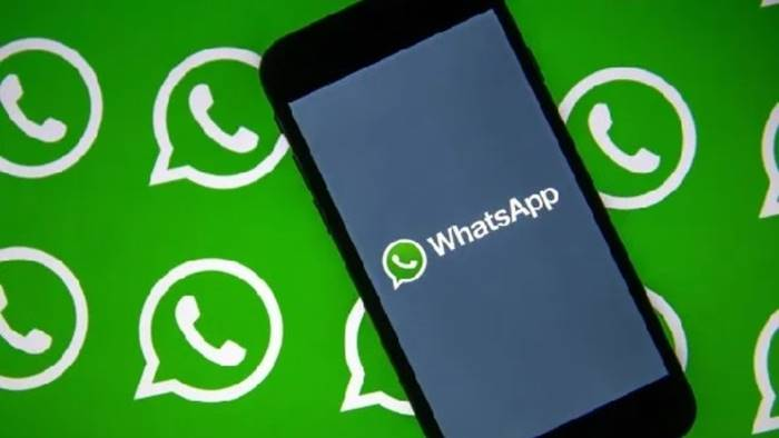Migrasi Chat WhatsApp