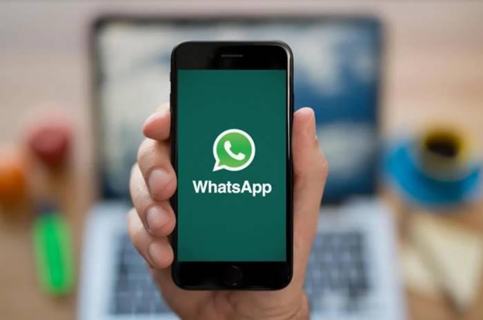 Migrasi Chat WhatsApp ke Nomor Berbeda Bakal Lebih Mudah
