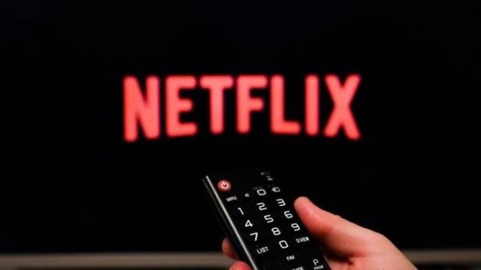 Film Sudah, Netflix Berencana Masuk Dunia Video Game