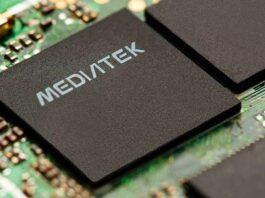 Pasar Chipset MediaTek 2021 3