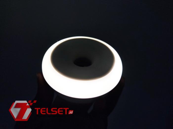 Realme Motion Night Light
