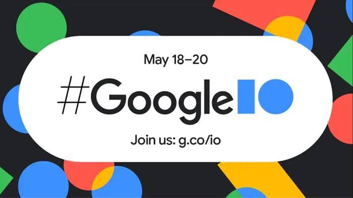 4 Hal yang Diharapkan dan Paling Ditunggu di Google I/O 2021