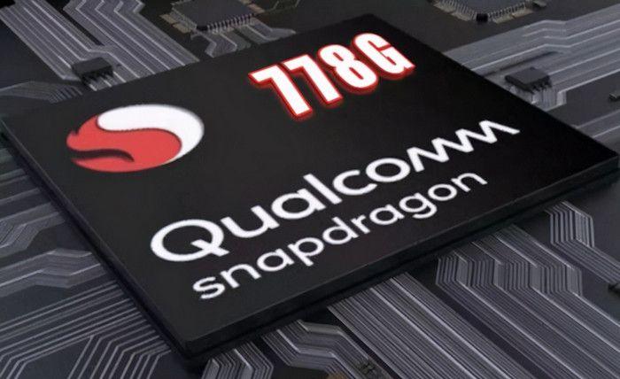 Qualcomm Luncurkan Chipset Snapdragon 778G, Ini Keunggulannya