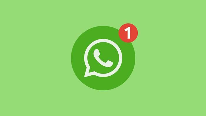 Kebijakan Privasi WhatsApp Pengguna