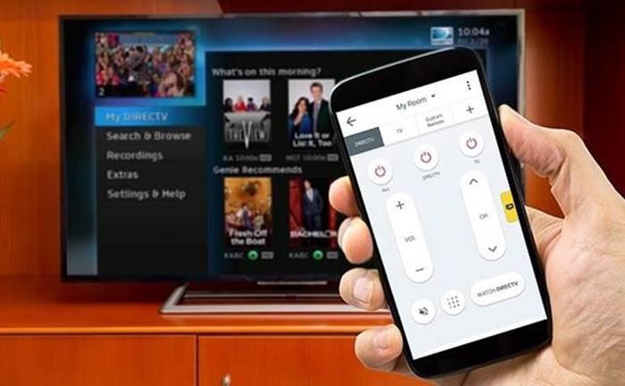 Fitur Android 12 Terbaru