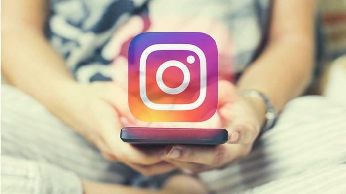 Cara Mudah Menonaktifkan Kolom Komentar di Instagram