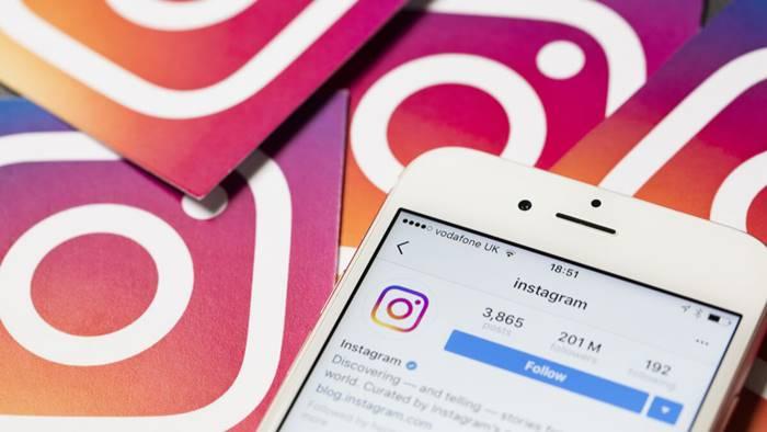 Dituduh Anti Palestina, Instagram Ubah Algoritma Konten