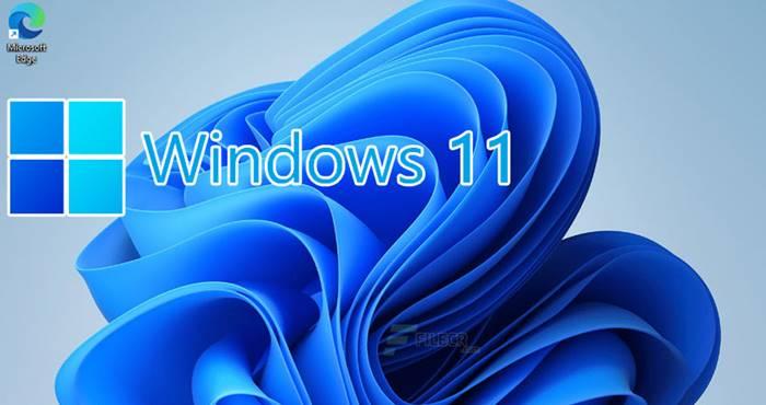 Belum Meluncur, Link Download ISO Windows 11 Bocor Duluan