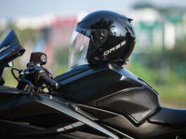 Oase Rider