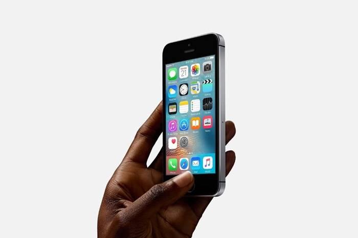 Harga iPhone termurah