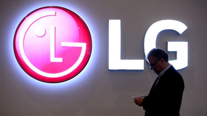 Tutup Bisnis Smartphone, LG Malah Jualan iPhone