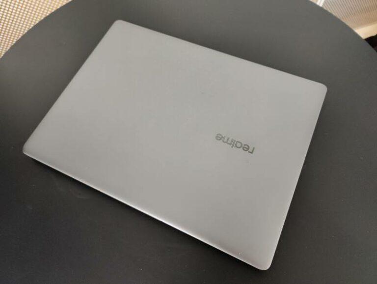 15 Juni, Realme Umumkan Laptop Realme Book dan Realme Pad