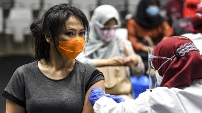 Gratis! Daftar Lokasi Vaksin Covid-19 di DKI Jakarta, Ini Syaratnya