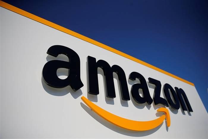 Amazon Merek Paling Berharga, Nilai Tesla dan TikTok Meroket