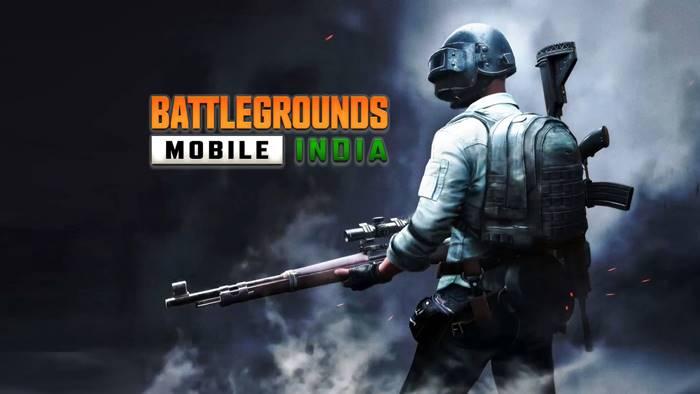 Battlegrounds Mobile India Diresmikan, Tersedia di Android