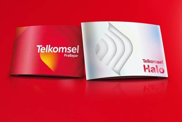 Paket Internet Telkomsel