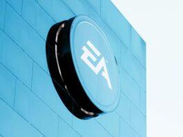 Peretasan Data Electronic Arts EA