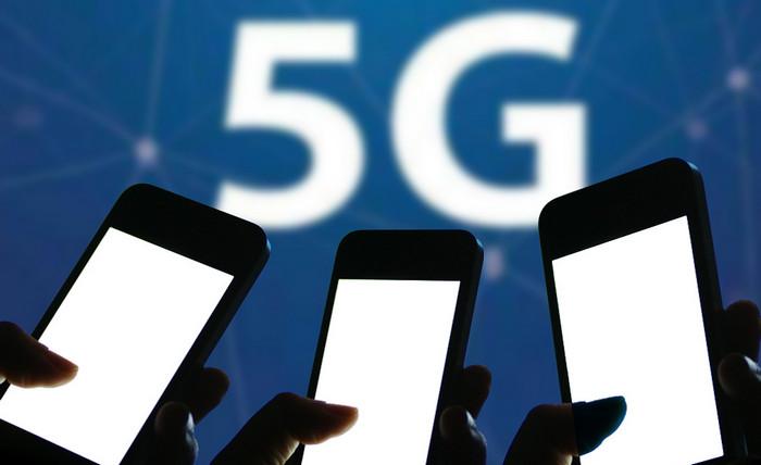 3 Alasan Kenapa Sebaiknya Tunda Beli HP 5G di Tahun Ini