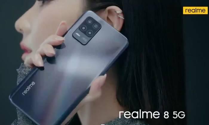 Spesifikasi Lengkap Realme 8 5G, Pilihan Baru HP 5G di Indonesia