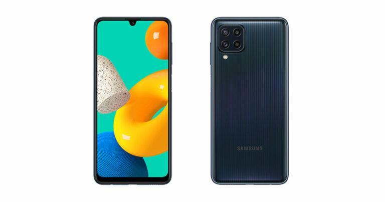 Bocoran Spesifikasi Lengkap Samsung Galaxy M32 Menjelang Peluncuran