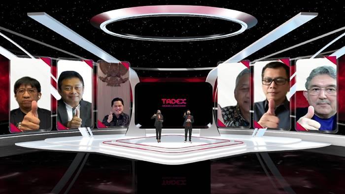 Telkom Luncurkan Programmatic Advertising Terbesar di Indonesia