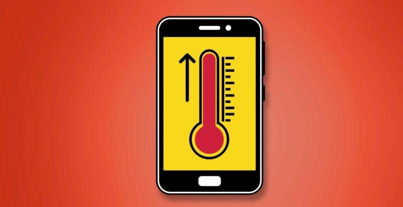 Tips Merawat Baterai Awet Android