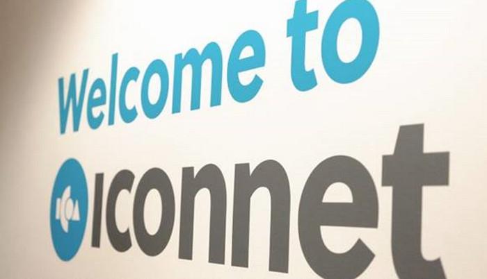 Ini Cara Akses Layanan Internet Iconnet PLN dan Area Jangkauannya