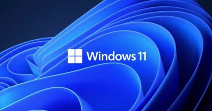 Windows 11 Rilis Oktober 2021