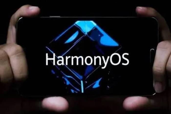 Move On dari Android, Huawei Resmi Datangkan HarmonyOS 2.0