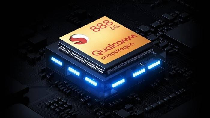 Huawei P50 Bakal Ditenagai Snapdragon 888 Versi 4G