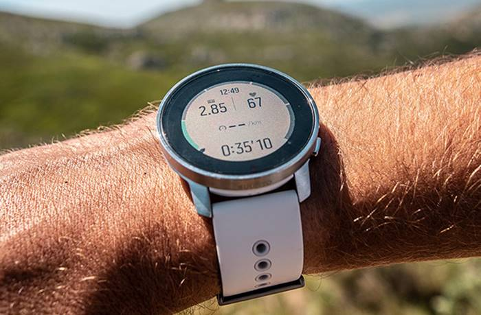 Smartwatch Suunto 9 Peak Debut di Indonesia, Harga Rp 9 jutaan