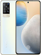 vivo X60 (China)