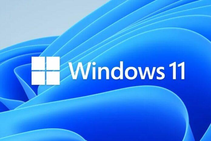 spesifikasi minimum windows 11