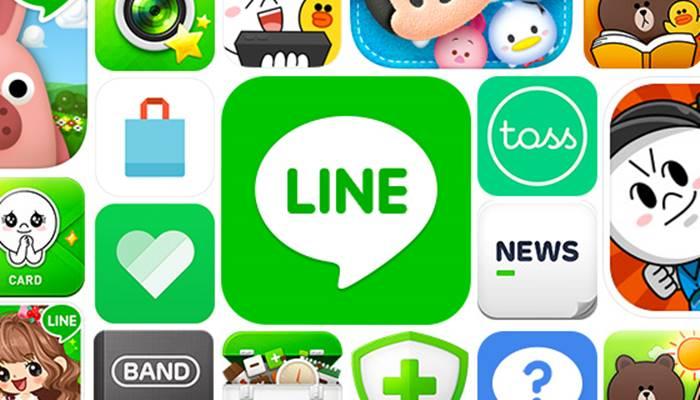 Tutorial Lengkap Cara Install dan Daftar LINE di PC, Chatting Makin Asyik!