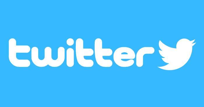 Cara Akun Twitter Aman