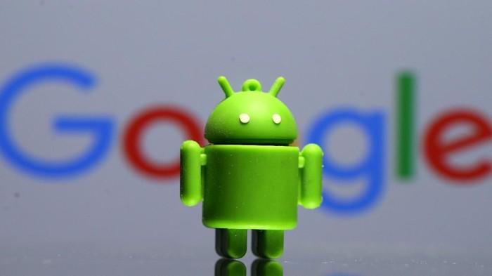 Google Tinggalkan Aplikasi APK Android, Beralih ke AAB
