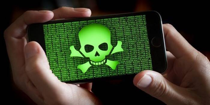 Cepat Hapus! 9 Aplikasi Android Ini Curi Password Facebook Kamu
