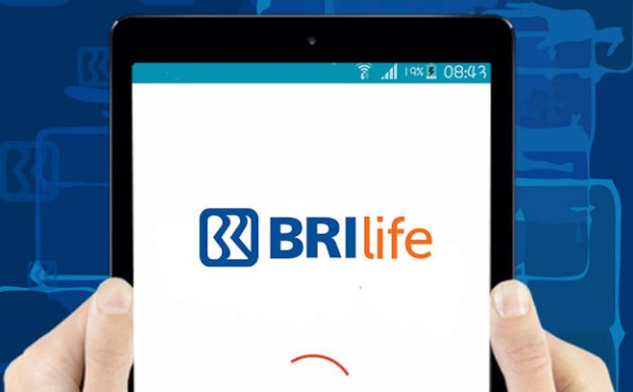 Kominfo Duga Ada Celah Keamanan di Sistem Elektronik BRI Life